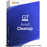 AVAST Cleanup 2019