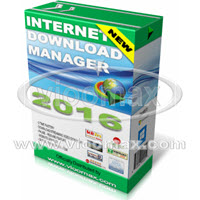 Download IDM versi 6.25.15