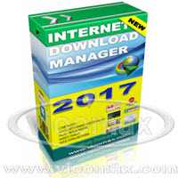 Download IDM versi 6.28.5