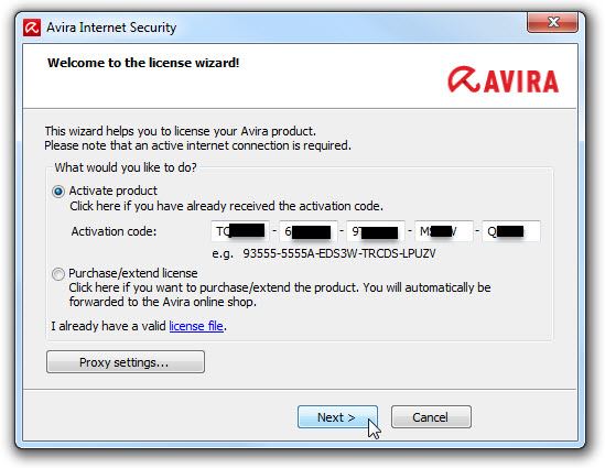 Index of /images/avira/is.