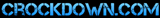 Crockdown Logo