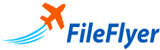 Fileflyer Logo