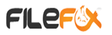 Filefox Logo