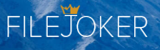 Filejoker Logo